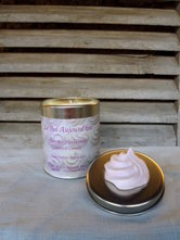 Scented-Candle-Meringue-in-Tin